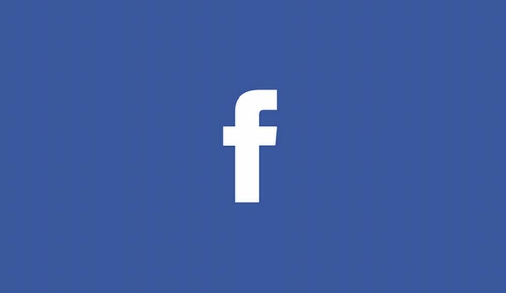 モスバーガーのFacebookクーポン