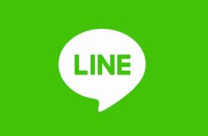 LINEでバーガーキングの限定クーポンGET