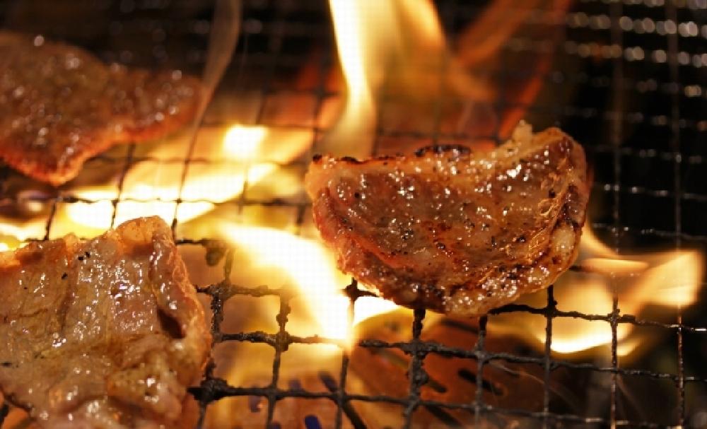 焼き肉のクーポン情報